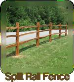 Farm Amp Horse Fencing Company O Neill Fence Montgomery