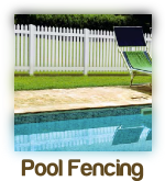 Picket Fencing Company O Neill Fence Montgomery County Pa