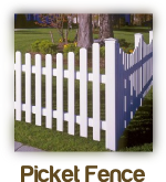 Wood Fencing Company O Neill Fence Montgomery County Pa